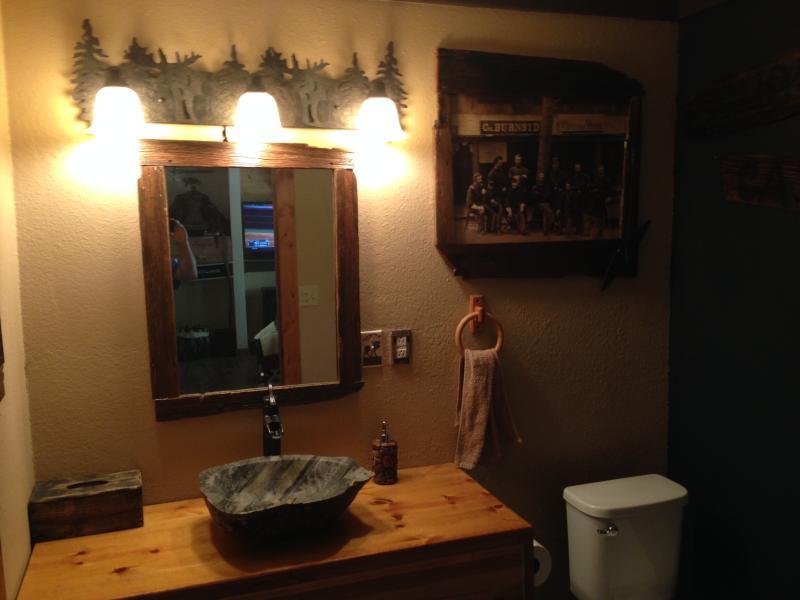 Etagenbett Clay : Aktualisiert: 2018 welcome to clay cabin!!! u2013 ferienhaus in