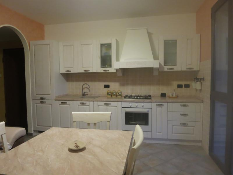 Milan Malpensa Rho appartments, vakantiewoning in Bellinzago Novarese
