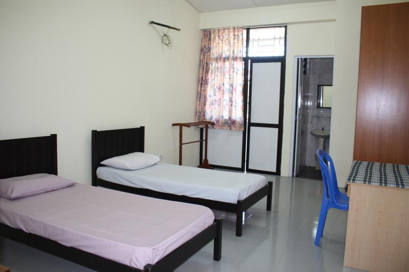 YWCA Penang, holiday rental in George Town