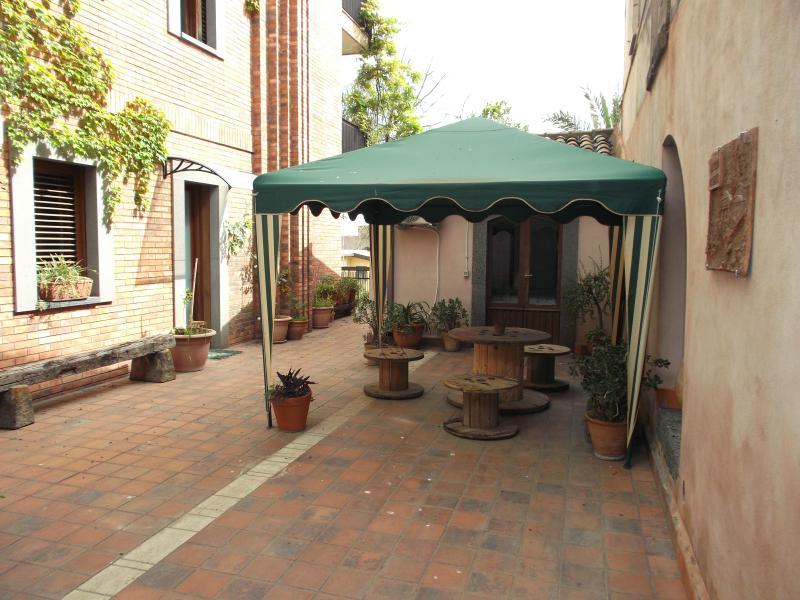 Rustico Siciliano, holiday rental in Misterbianco