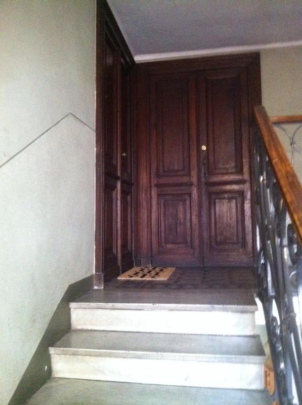 Hotel Frejus Torino Porta Susa