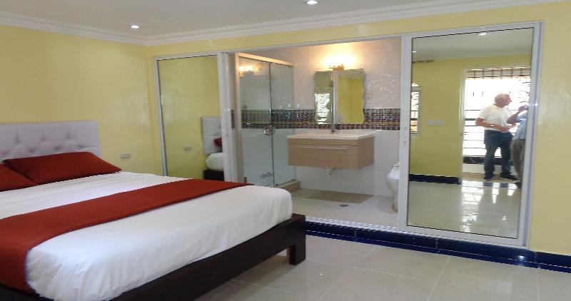 RIG hotel Boutique Puerto Malecon