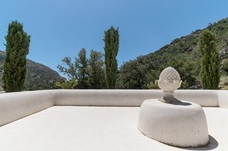 Cretan paradise