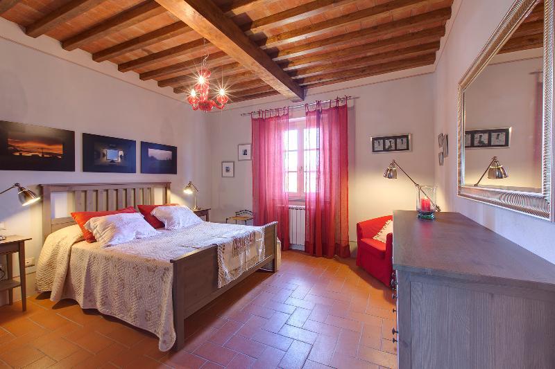 Casa Della Biancheria Navacchio.Bella Casa Ottima Posizione Vicino Alla Torre Recensioni Su