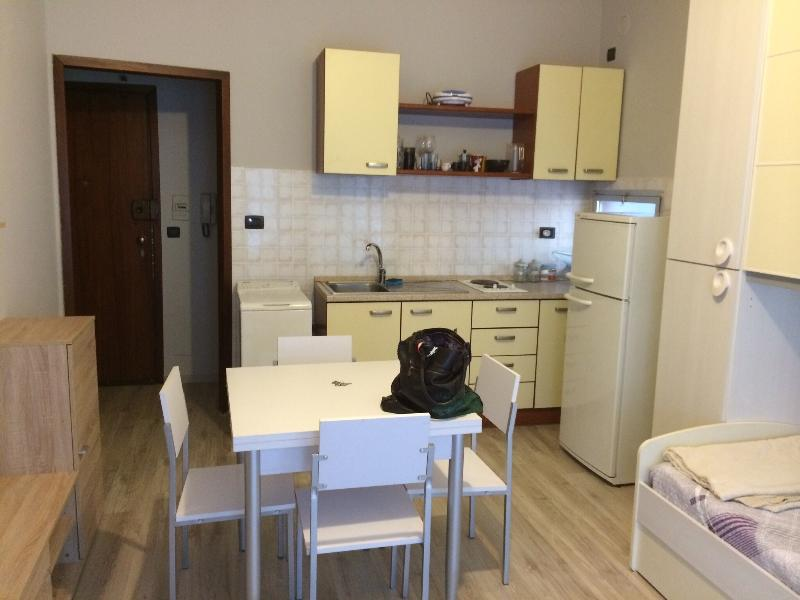 Appartamento porta susa, holiday rental in Nichelino
