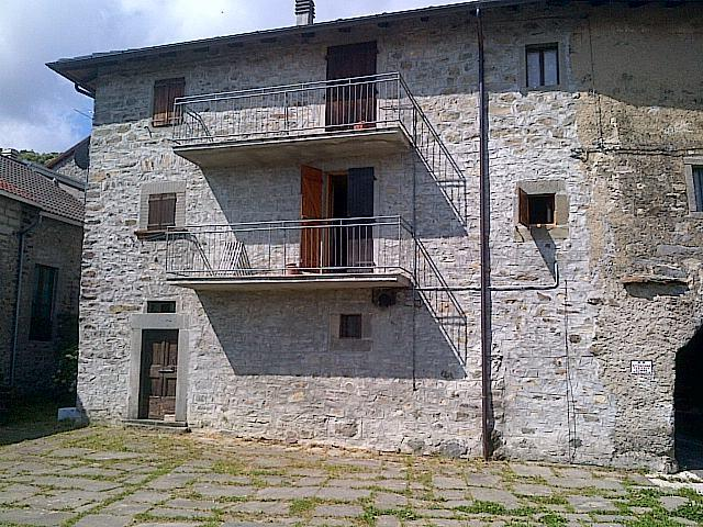 Casa DAMA, vacation rental in Monchio delle Corti