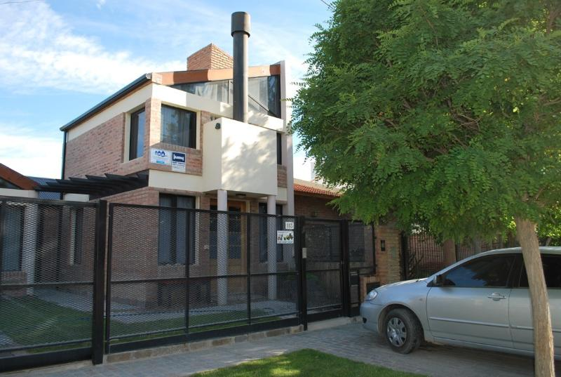 LAS ANÉMONAS SUR, holiday rental in Province of Chubut