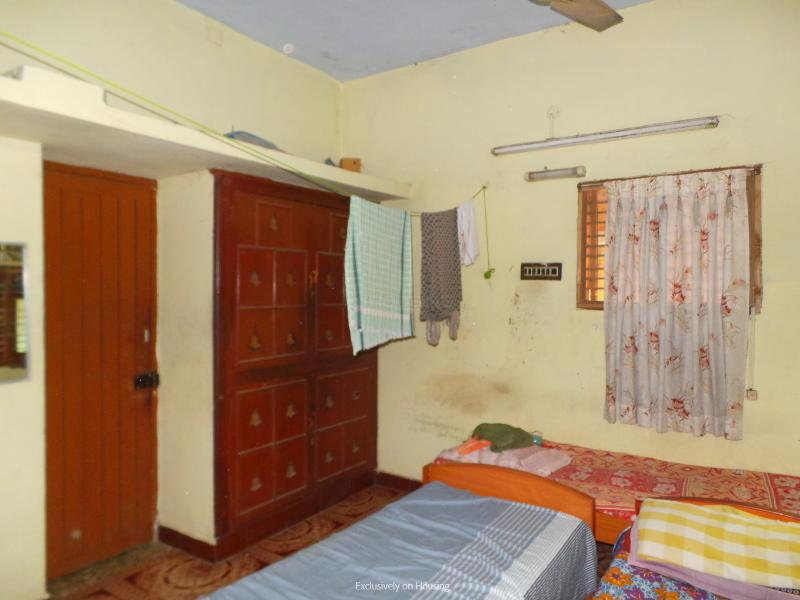 mega pg for women, holiday rental in Chennai (Madras)