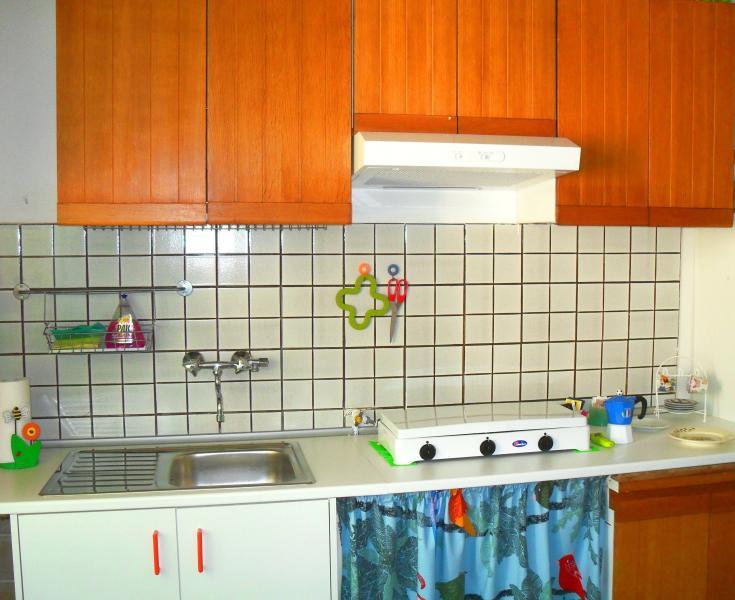 La casa dei poeti - Dante 2, vacation rental in Santa Croce Sull'Arno