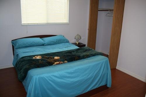 2 º dormitorio