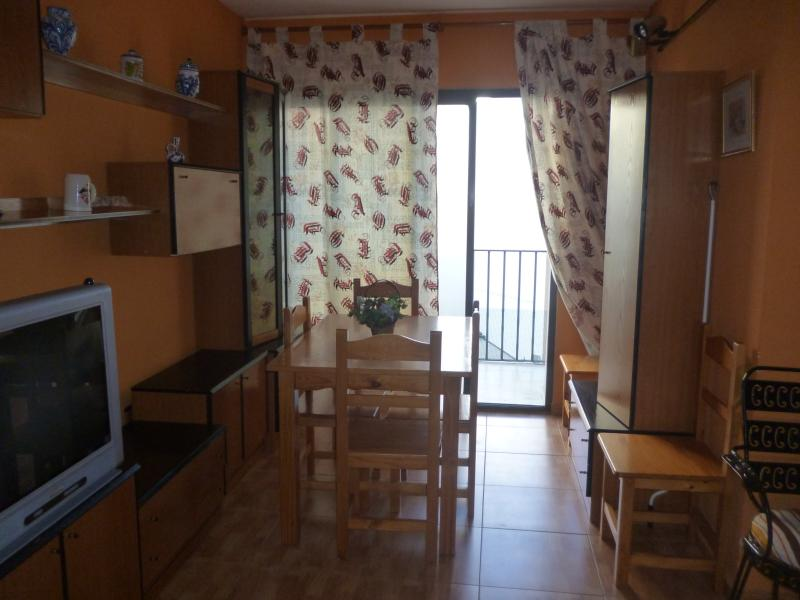 Apartamento de 110 m2 de 3 dormitorios en Rota, vacation rental in Rota