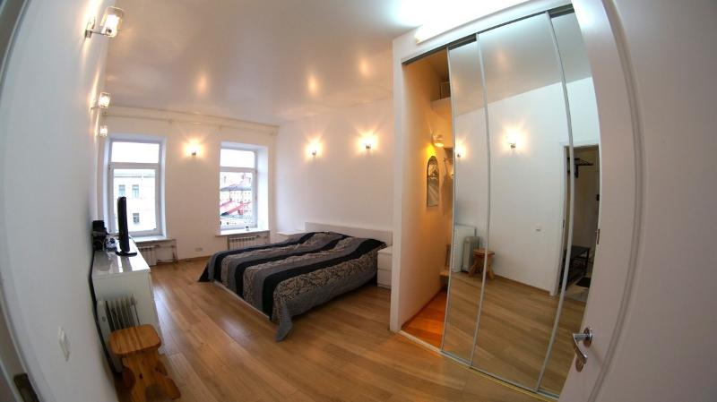 39 Griboedova, St. Petersburg, holiday rental in St. Petersburg