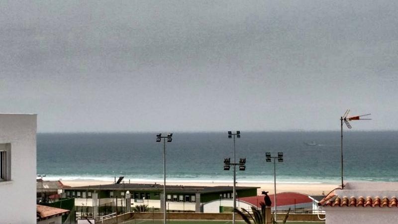 piso cerca de la playa y del centro historico, location de vacances à Tarifa