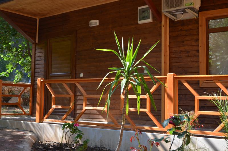 çıralı simge holiday hauses, holiday rental in Beycik