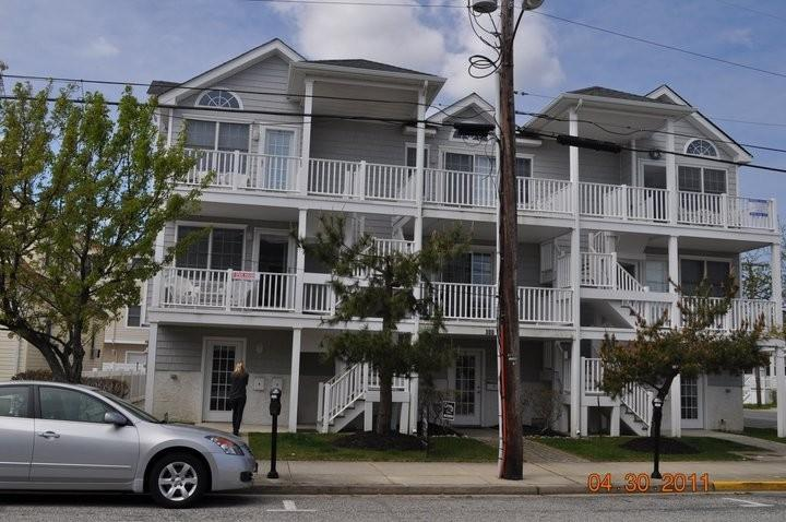 3br 2ba one block from the beach quiet south end updated 2019 rh tripadvisor com