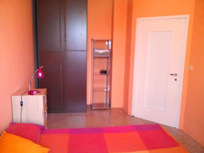 Double room 1b