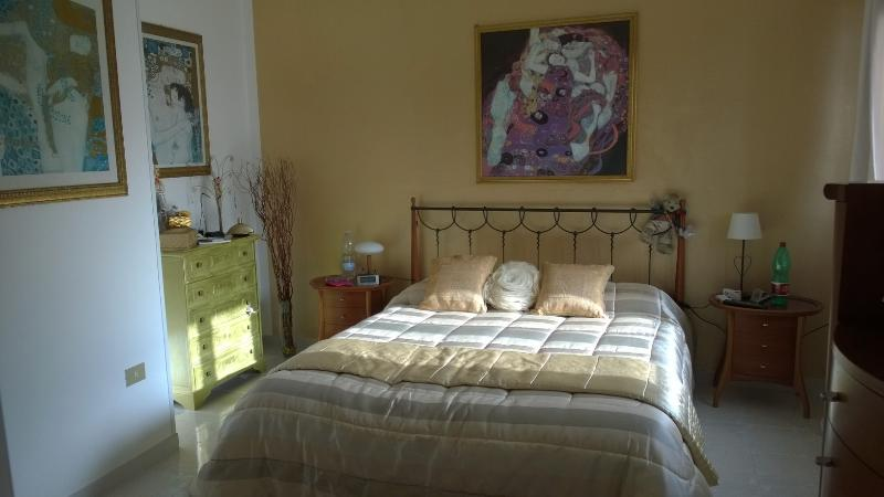 Holiday Apartment, holiday rental in Porto Conte