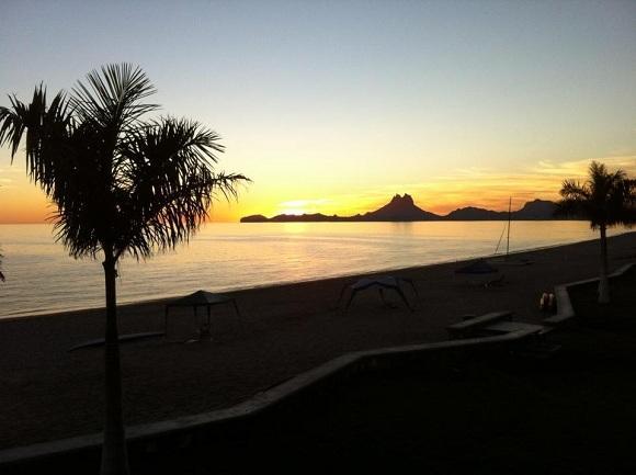 #150 Bahia Delfin, holiday rental in Guaymas