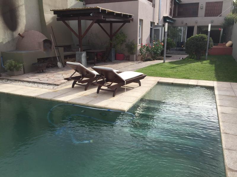 B&B Exclusivo Mendoza, vacation rental in Province of Mendoza