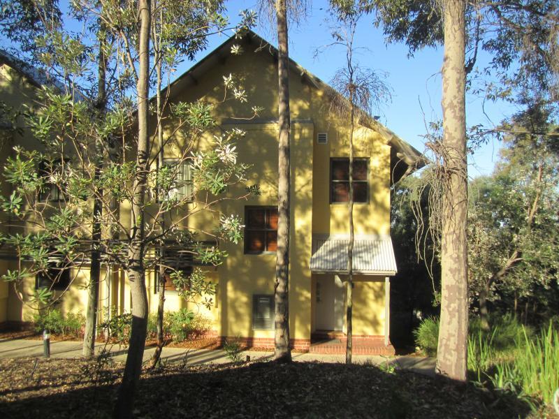 Casa Da Vinha - Self Catering Resort Villa, alquiler de vacaciones en Pokolbin