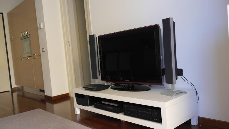 soggiorno-tv-hi-fi