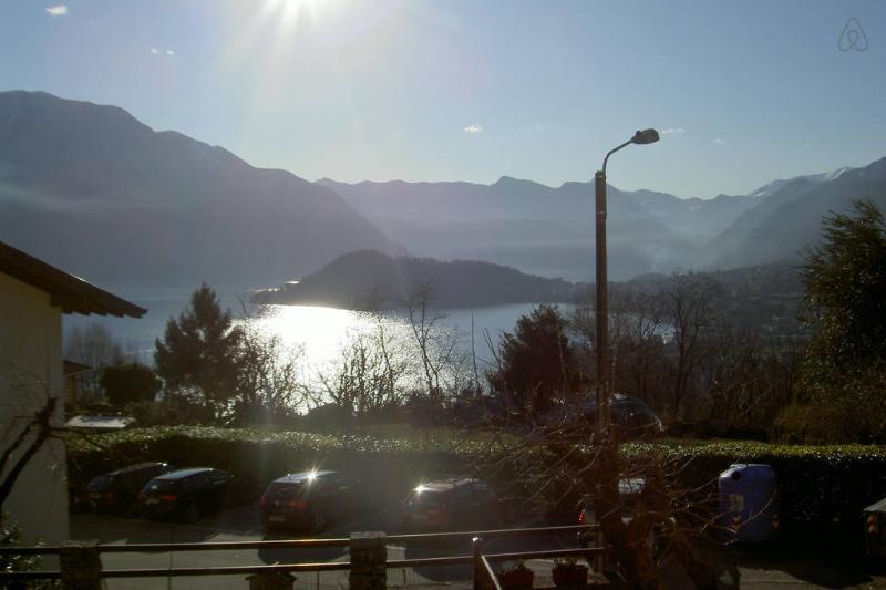 il borgo 1, vacation rental in Tremezzina