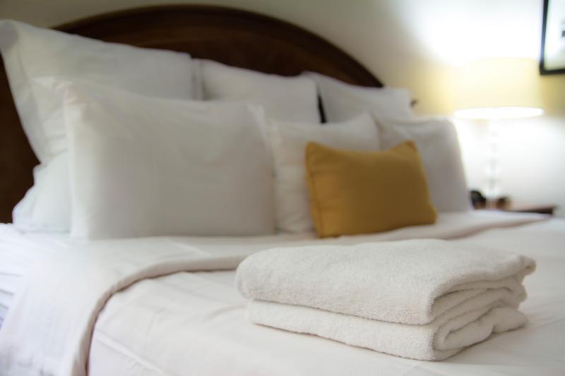 Somerset House Apartments, alquiler de vacaciones en Semington