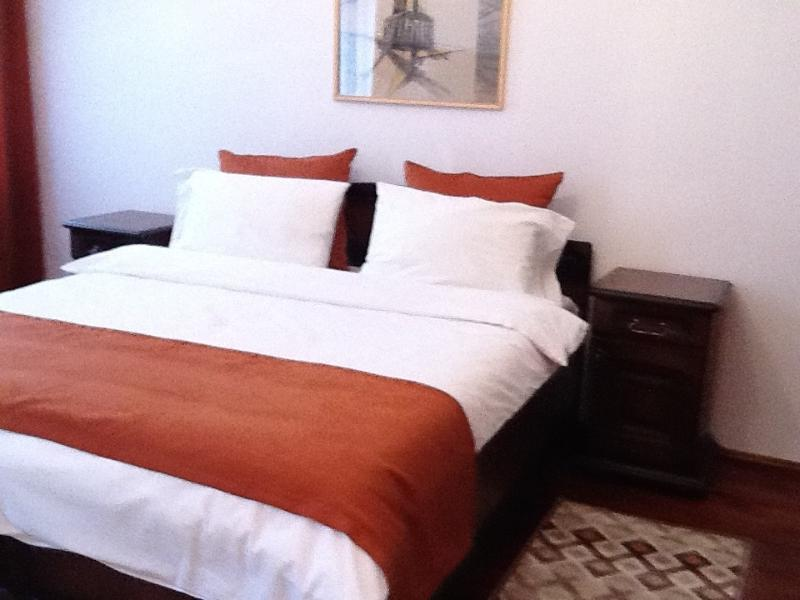 Casa Mador, holiday rental in Cloasterf