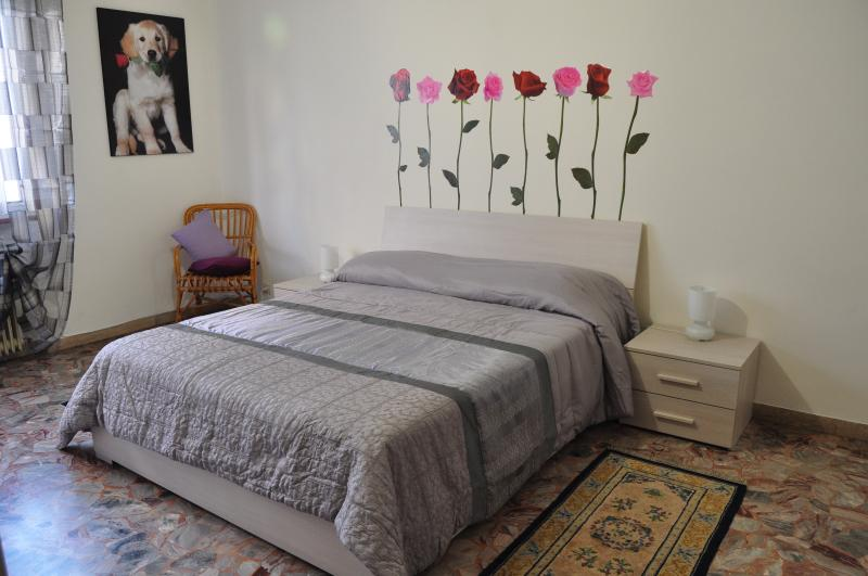Casa Manola a soli 10 minuti da Venezia, vakantiewoning in Campalto
