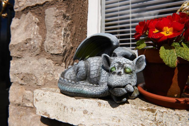Dragons' Den, Lakeland Village,Nr Kendal, Cumbria., alquiler de vacaciones en Kendal