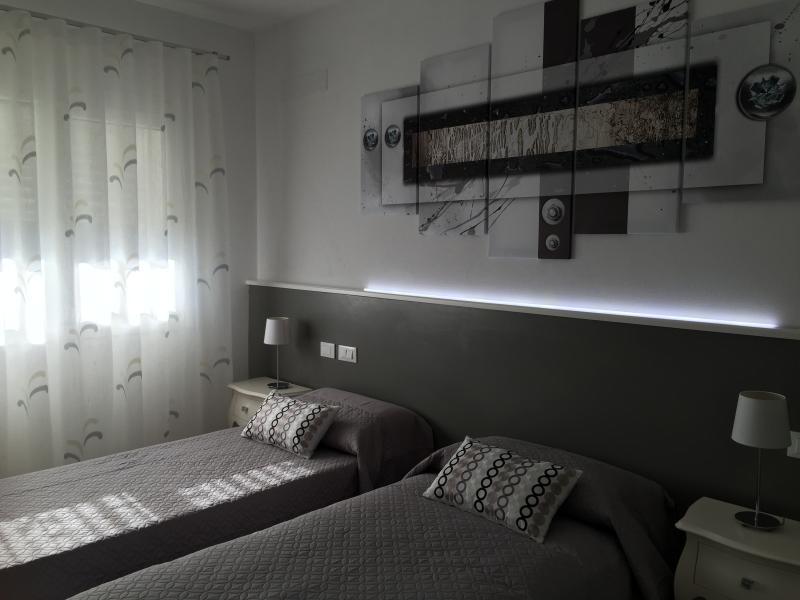 affittacamere, holiday rental in Bertigo