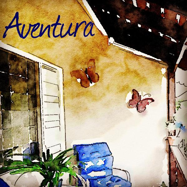 Aventura- Cozy Modern Townhouse, holiday rental in Mandeville