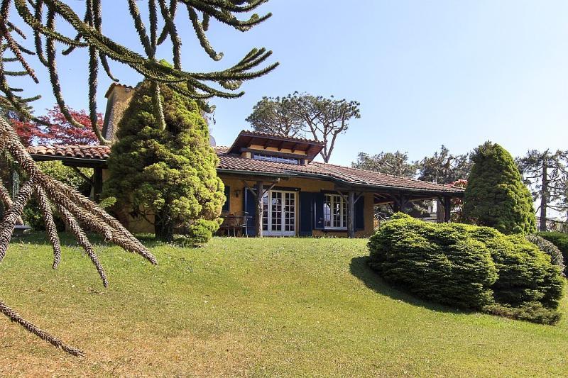 Villa Lia de vacances à louer à Ispra en Italie Lac majeur