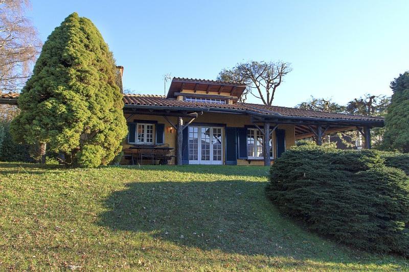 Villa Lia, Ispra Lago Mayor - northItaly villas vacaciones alquiler