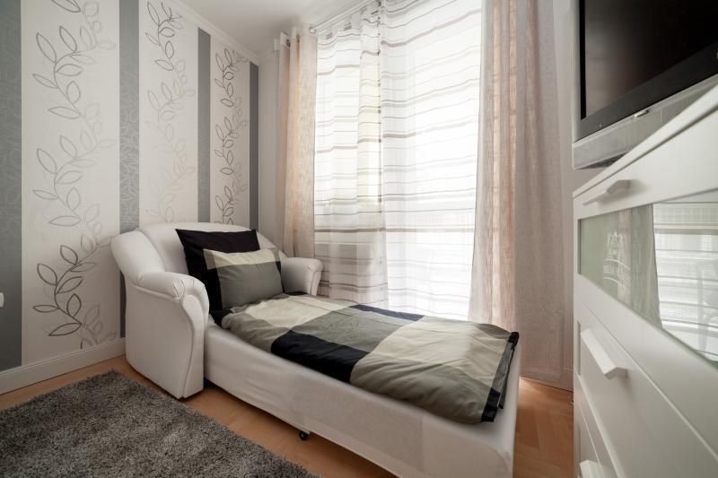 Open-able lit fauteuil pour adultes