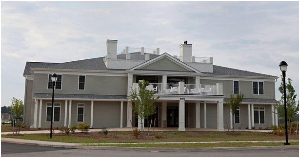 The Colonies at Williamsburg - June 28-July 5, vacation rental in Williamsburg