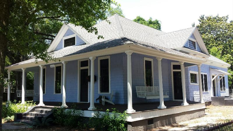 East Hill Bungalow Updated 2019 1 Bedroom Private Room In Pensacola