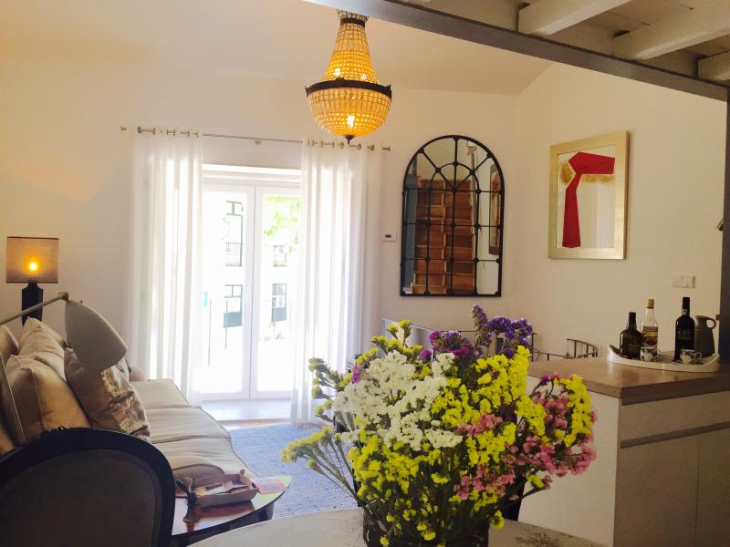 Casa Da Bica, vacation rental in Lisbon