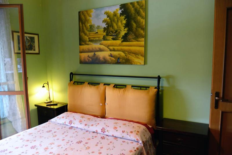 Room Private, vacation rental in Aranova