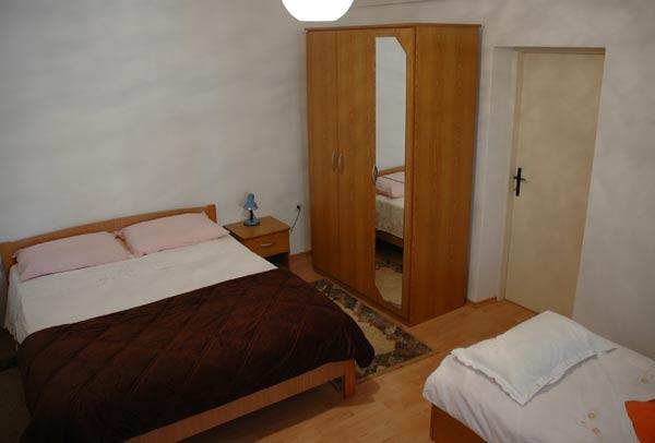 Maria Apartments Zaton