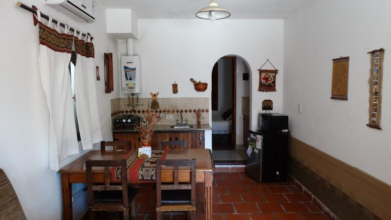ViceLo, vacation rental in Province of Salta