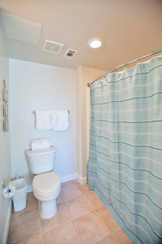 3 casa de banho