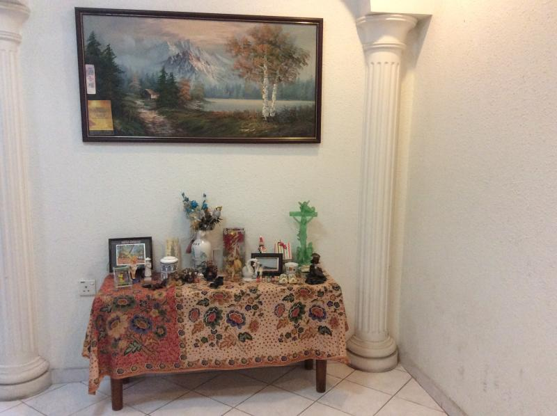 Shirl's Place, holiday rental in Glugor