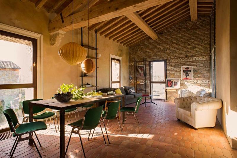 TUSCANY FOREVER   VILLA VIAGGIO FIRST FLOOR   BRING THE KIDS APARTMENT  !