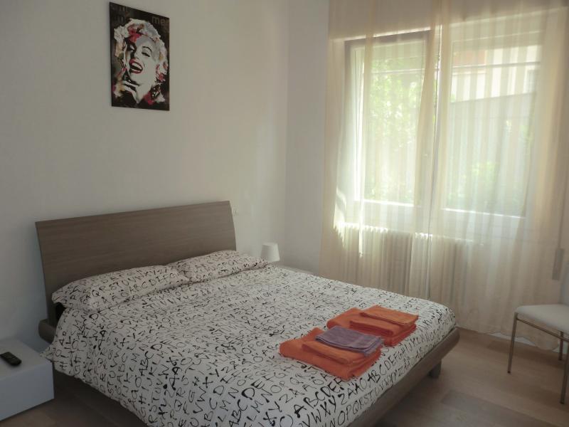 Venice Res. Elisabeth - Via Bonaiuti Ground Floor, vacation rental in Olmo di Mira