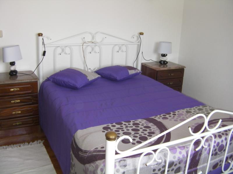 Room N ° 1