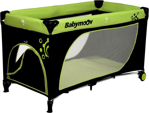 Baby cot for oour youngsters