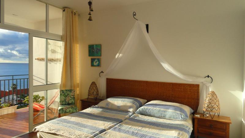 Goede nachtrust - aparte matrassen 634
