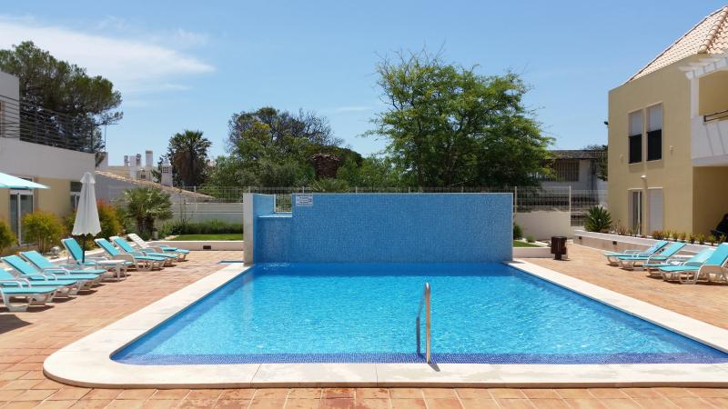 Casa Spinner - Cabanas Beach 2 Bed Apartment, vacation rental in Tavira
