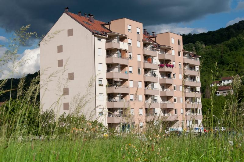 Vacation Apartment for Rent, vacation rental in Banja Luka